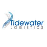 Tidewater Logistics Corporation
