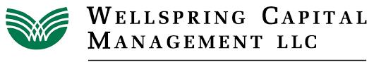 Wellspring Capital Management