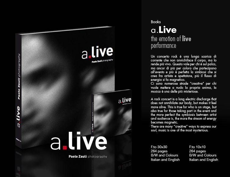a.live
