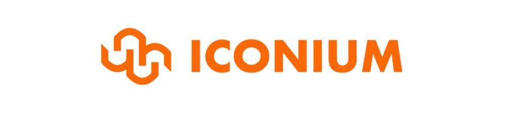 iconium