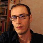 selmani_portrait