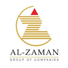 Al Zaman Group of Companies