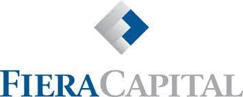 Fiera Capital Corporation