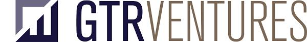 GTR Ventures