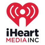 HeartMedia