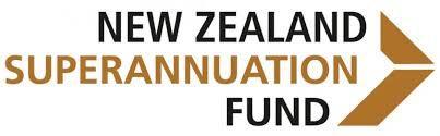 New-Zealand-Superannuation-Fund