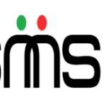 SMS.it