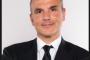 Club Italia Investimenti 2 raccoglie 1,2 mln in equity crowdfunding