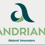 andriani