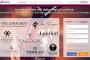 Tikehau Capital finanzia per 65 mln euro il buyout di BIP da parte di Apax