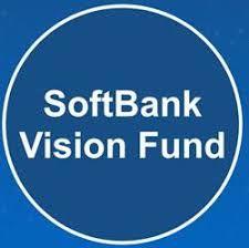 SoftBank Vision