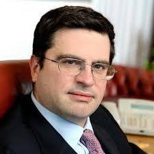 Andrea Battita