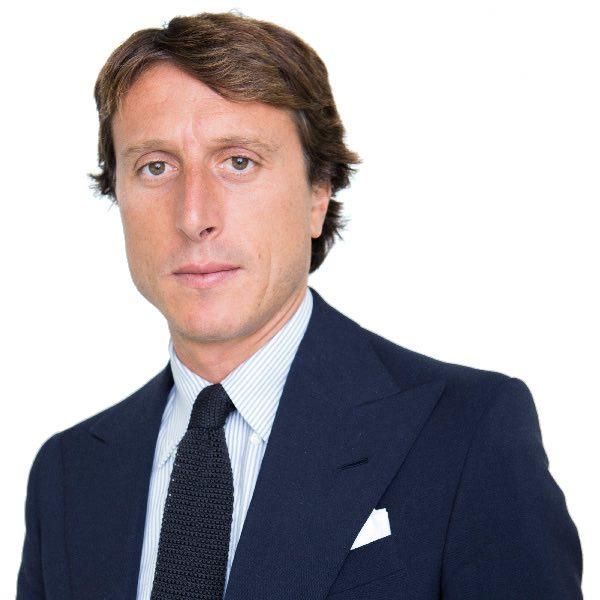 Matteo di Montezemolo