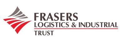 Frasers Logistics & Industrial Trust