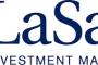 Cardone Capital fa crowdfunding per un fondo immobiliare per il commerciale. Patrizia Immobilien compra una delle sedi della BCE.