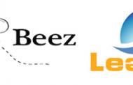 Workshop BeBeez-Leanus su analisi di possibili prede e predatori nell'agro-alimentare e ristorazione