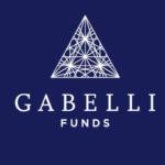 Gabelli