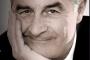 Manifatture Sigaro Toscano prepara un'ipo da 400 mln euro entro luglio