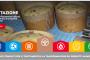 E' online il video del caffé di BeBeez del 17 aprile su m&a cross-border per pmi italiane
