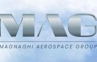 The Three Hills supporta Magnaghi Aeronautica nell'acquisizione di Hsm-Blair negli Usa