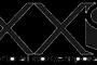 Nasce Indaco Venture Partners, l'sgr che gestirà il fondo Indaco Ventures 1. Lo sottoscrivono Intesa, Fondazione Cariplo e Fondo Italiano