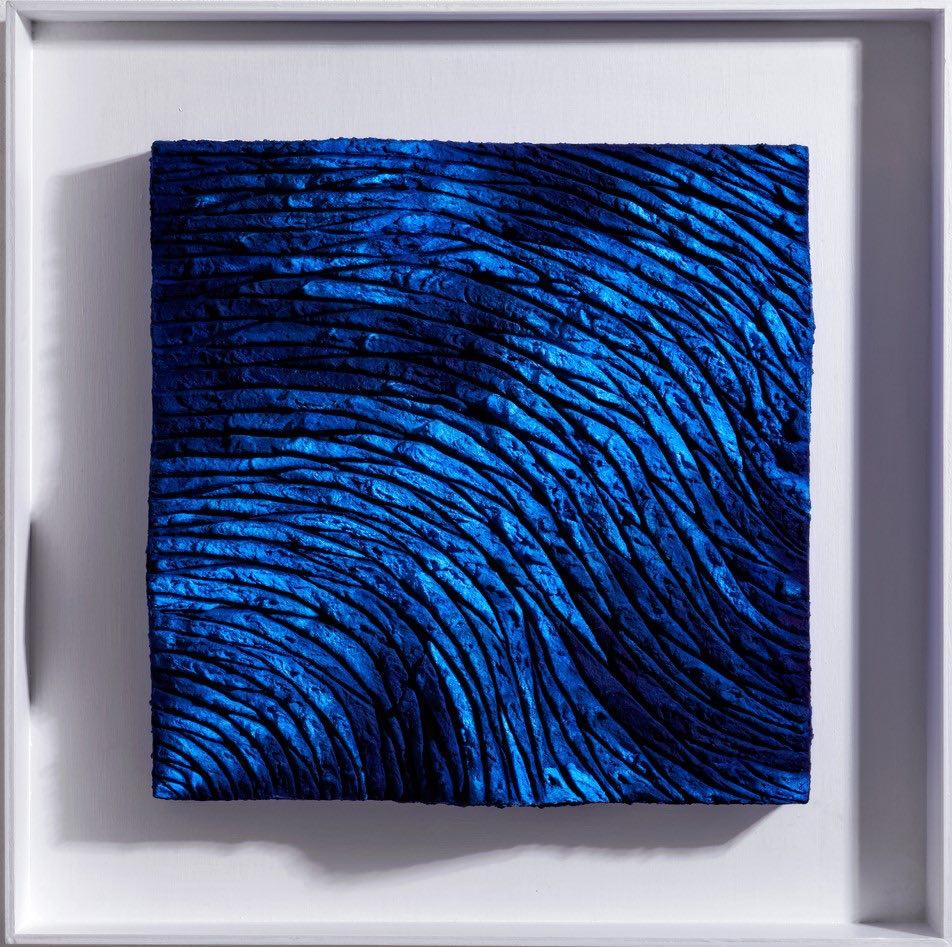 abbamondi lands pure pigment blu