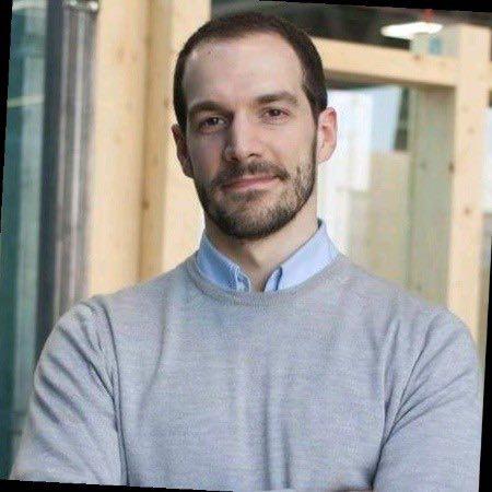 Alessandro Greppi