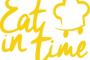 Spaxs annuncia la business combination con Banca Interprovinciale