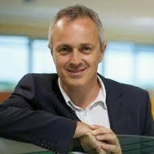 Marco Pasini