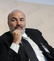 Fabrizio Viola