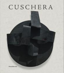 Cuschera Copertina volume_0