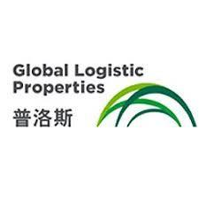 GLP Logistics