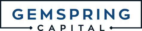 Gemspring Capital
