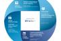 Lendix offre la copertura del Fondo di garanzia pmi sui prestiti presenti in piattaforma