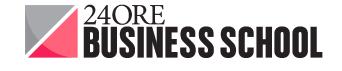 business school24