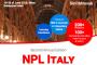 NPL Italy