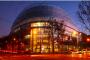 INSILICO TRIALS - La PMI che rivoluziona il processo di ricerca e sviluppo del settore healthcare