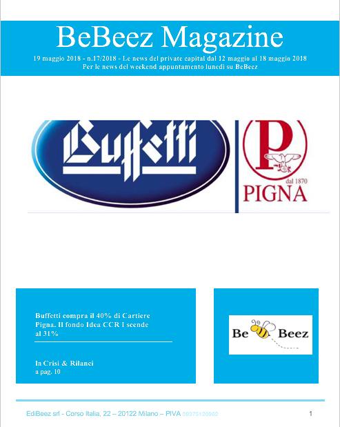Mag17