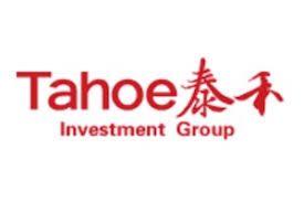 Tahoe Group