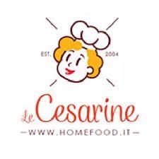 cesarine