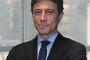 Coima Res sigla il preliminare per l'acquisto dell'Unicredit Pavillon per 45 mln euro