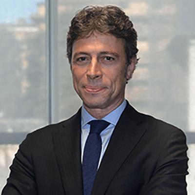 Gianluca de Cobelli