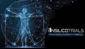 insilico4.jpg