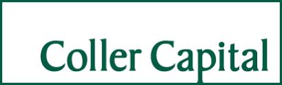 Coller Capital