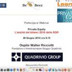 Leanus-Webinar-Estivi-Private-Equity-l'analisi-dei-bilanci-2016-delle-SGR