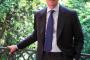 Benedetta Della Porta nominata real estate asset manager per l'Italia di Primonial