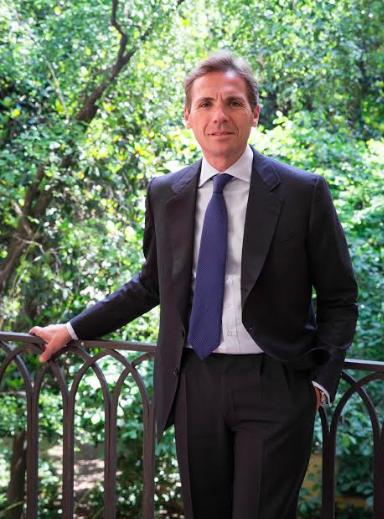 Paolo Bottelli