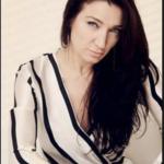 Elisabettafranchi