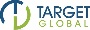 Target Global