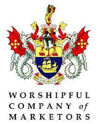 Worshipful Company